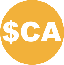 www.sade.net price in Canadian dollars