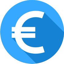 www.sade.net price in Euros