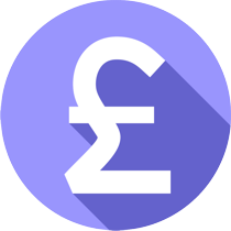 www.sade.net price in British pounds